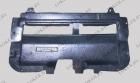 Защита двигателя Citroen C2 2003-2009 полиэтилен(возможна установка)