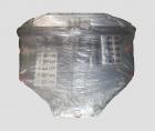 Защита картера и КПП Honda CR-V III 2006-2012