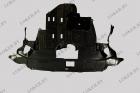 Защита двигателя Honda CR-V III дизель 2006-2012(возможна установка)