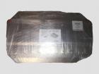 Защита картера и КПП Hyundai Elantra IV (HD) 2006-2011