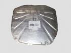 Защита двигателя и КПП HYUNDAI SANTA FE II 2010 - 2012