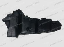 Защита двигателя боковая правая Renault Safrane I 1992-2000(возможна установка)