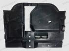 Защита двигателя Chrysler Town & Country V 2008-(возможна установка)