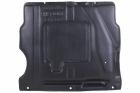 Защита КПП Audi  A6 I (C4) 1994-1997