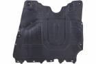 Защита двигателя Fiat Doblo II 2010-