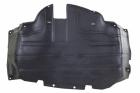Защита двигателя Volkswagen Sharan I Рестайлинг 2000-2010