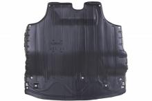 Защита двигателя Ford Escort 1991-2000
