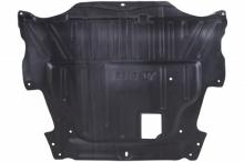Защита двигателя Ford Mondeo IV 2006-2010