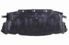 Защита бампера Mercedes Sprinter 2006-