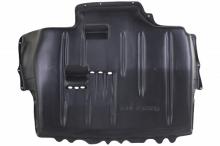 Защита двигателя Seat Cordoba I 1993-1999