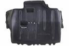 Защита двигателя Seat Ibiza II 1993-1999