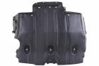 Защита двигателя Seat Toledo I 1991-1999
