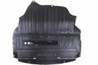 Защита двигателя Renault Safrane I 1992-2000