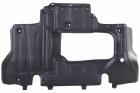 Защита двигателя Volkswagen Passat B3 1988-1997