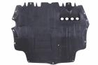 Защита двигателя Volkswagen Passat B6 2005-2010 дизель