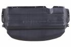 Защита двигателя BMW  3er III (E36) 1990-2000