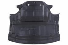 Защита двигателя BMW 7er III (E38) 1994-2001