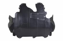 Защита двигателя Honda Civic VI дизель 1995-2002