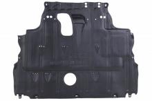 Защита двигателя Mazda 3 дизель (BK) 2003-2009(возможна установка)