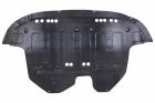Защита двигателя Hyundai IX35 2010-2015