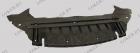 Защита под бампер Ford Mondeo IV Рестайлинг 2010-2014(возможна установка)