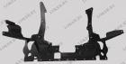Защита двигателя Honda  Accord VIII 2008-2012