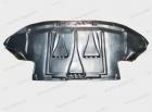 Защита двигателя Audi A4 I (B5) 1994-2001 (возможна установка)