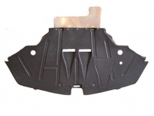 Защита двигателя Audi A8 I (D2) 1994-2002 для 2,8-3,7(возможна установка)