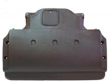 Защита двигателя BMW 5er IV (E39) 1995-2003 3,5-4,0(возможна установка)