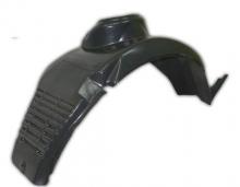 Защита крыльев (подкрылок) передний левый Fiat Bravo 1995-2001 (46405519)(возможна установка)