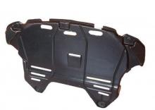 Защита двигателя Fiat Marea дизель 1996-2002(возможна установка)