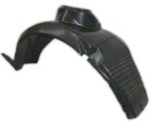 Защита крыльев (подкрылок) передний правый Fiat Bravo 1995-2001 (46819839)(возможна установка)