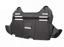 Защита двигателя Fiat Multipla I 1998-2005(возможна установка)
