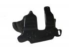 Защита двигателя Fiat Palio 1.2 бензин(возможна установка)