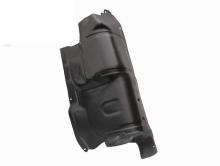 Защита двигателя боковая правая бензин/дизель Fiat Stilo 2001-2007 (возможна установка)