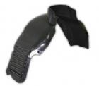 Защита крыльев (подкрылок) передний правый Fiat Tipo/Tempra  (7766476)(возможна установка)