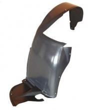 Защита крыльев (подкрылок) передний правый Fiat Ulysse I 1994-2002(возможна установка)