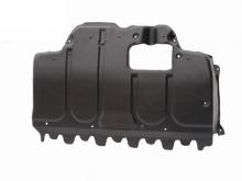 Защита двигателя Volkswagen Lupo бензин(возможна установка)