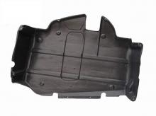 Защита двигателя Ford Galaxy I 1995-2000(возможна установка)