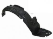 Защита крыльев (подкрылок) передний правый Rover 400 II (HH-R) 1995-2000(возможна установка)