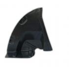 Защита крыльев (подкрылок) передний правый нижняя часть IVECO Daily 2000-2006