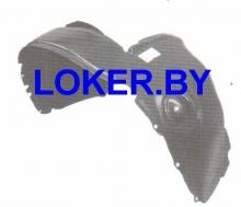 Защита крыла (подкрылок) передний правый Chrysler Town & Country III 1995-2001 (4883798AA)(возможна установка)