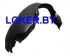 Защита крыльев (подкрылок) передний правый Lancia Lybra 1999–2006 (46824586)(возможна установка)