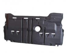 Защита двигателя  Mazda 5 бензин (CR) 2005-2010(возможна установка)