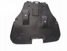 Защита двигателя Mazda 6 I для 1,8-2,0 (GG) 2002-2008(возможна установка)