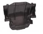 Защита двигателя и КПП Volkswagen LT 28-35 1996-2005