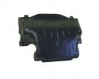 Защита двигателя и КПП Volkswagen LT 45 1996-2005