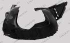 Защита крыльев (подкрылок) передний правый Chevrolet Trax 2013-2020