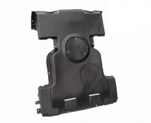 Защита двигателя Opel Omega B 1994-2002(возможна установка)
