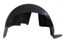 Защита крыльев (подкрылок) задний правый хетчбек Peugeot 306(возможна установка)